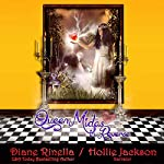 Queen Midas in Reverse: A Rock And Roll Fantasy | Diane Rinella