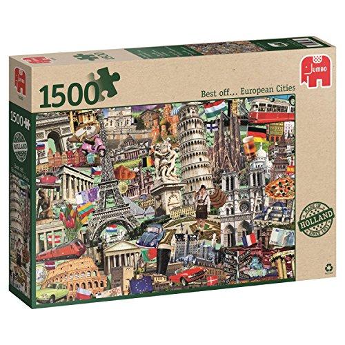 juegos-jumbo-18355-mejor-de-las-ciudades-europeas-1500-piezas