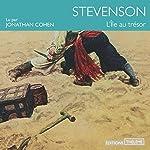 L'île au trésor | Robert Louis Stevenson