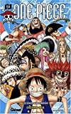 "Afficher ""One piece n° 51 Les Onze supernovae"""