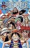 echange, troc Eiichirô Oda - One Piece, Tome 51 : Les onze supenovae