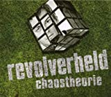 Chaostheorie/Re-Edition (inkl. Helden 2008)