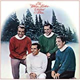 The Williams Brothers Christmas Album Andy Williams & The Williams Brothers