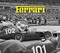 Ferrari: 60 Jahre Formel 1 from Delius K...