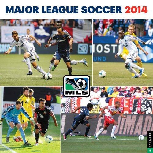 major-league-soccer-2014-wall-calenda