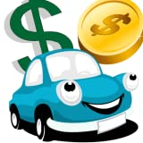 Cheap Car Insurance & Fdic