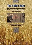 The Celtic Harp Sheet Music