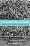 In the Power of the Government: The R...