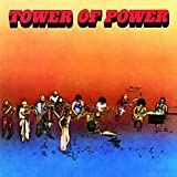 Tower of Power [Vinyl LP]