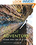 The Art of Adventure: Outdoor Sports...