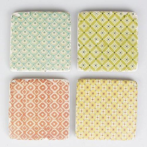 morocco-tile-coasters-set-of-4