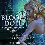 Blood Doll | Georgia Cates