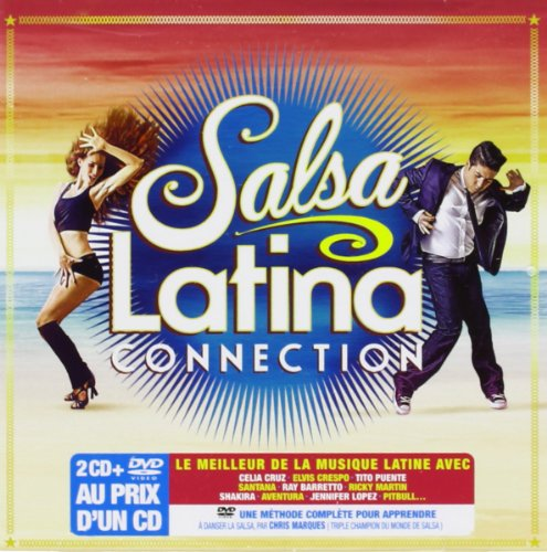 salsa-latina-connection