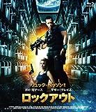 ��������  Blu-ray