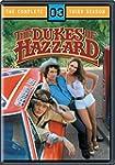 Dukes of Hazzard: Season 3