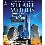Smooth Operator | Stuart Woods,Parnell Hall