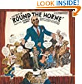 "The Best of ""Round the Horne"": (Vintage Beeb)"