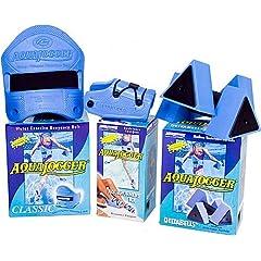Buy AquaJogger Fitness System by AQUAJOGGER