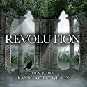 Revolution: Revelation Series #4 Audiobook by Randi Cooley Wilson Narrated by Jorjeana Marie
