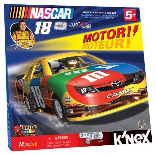 knex-nascar-18-mms-motorized-car-building-set