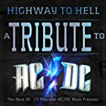 Highway To Hell - A Tribute To Ac/Dc...