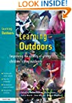 Learning Outdoors: Improving the Qual...