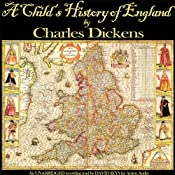 A Child's History of England | [Charles Dickens]