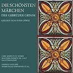 Die schönsten Märchen   Brüder Grimm