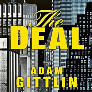 The Deal | [Adam Gittlin]