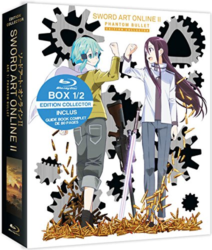 sword-art-online-2-arc-1-phantom-bullet-collector-edition-collector