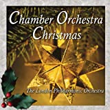 Chamber Orchestra Christmas