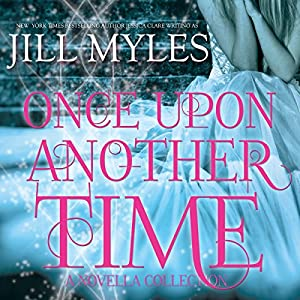 Once Upon Another Time: An Anthology of Tales Audiobook