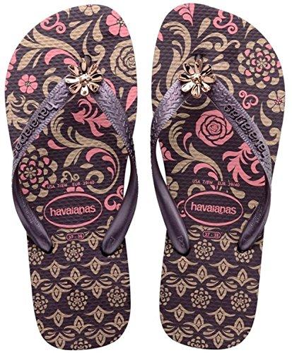 havaianas-caprice-sandales-plateforme-femme-violet-aubergine-2967-37-38-eu-taille-fabricant-35-36-br