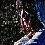 BONNIE PINK「冷たい雨」