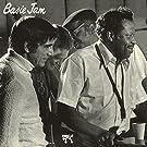 Basie Jam - Ltd.Edt 180g Vinyl [Vinyl LP]