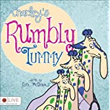 Charley's Rumbly Tummy