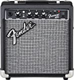 61wy%2B 2k9VL. SL160  Fender Frontman 10G Electric Guitar Amplifier