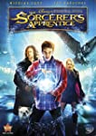 The Sorcerer's Apprentice (Bilingual)