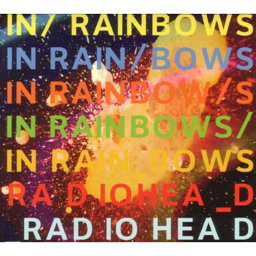 In-Rainbows-VINYL-Radiohead-Vinyl