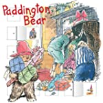 Paddington Bear Advent Calendar (with...