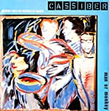 Man Or Monkey By Cassiber (2013-12-16)