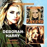 Rockbird/Debravtion(2in1)