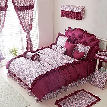 rustic modern bedding sets TTgSVOwX
