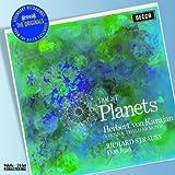 Holst: The Planets (DECCA The Originals) Wiener Philharmoniker