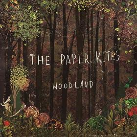 Amazon Com Woodland Ep The Paper Kites Mp3 Downloads