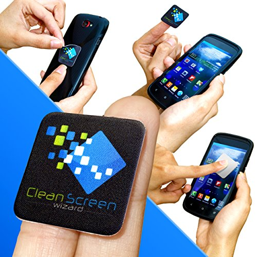screen-cleaner-microfiber-sticker-best-cleaning-pad-for-small-portable-electronic-devices-1-1-4x1-1-