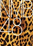 タイトル未定 通常盤Type-A【トレーディングカード(全16種類のうち1種類をランダム封入),全国握手会参加券,NMB48リクエスト アワー2014投票券封入】(初回プレス盤)(DVD付)