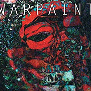 Warpaint In concert