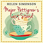 Major Pettigrew's Last Stand | Helen Simonson
