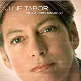 June Tabor The Definitive Collection